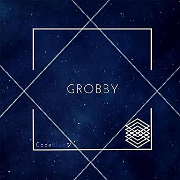 Grobby