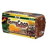JBL TerraCoco Compact 450g, 5l