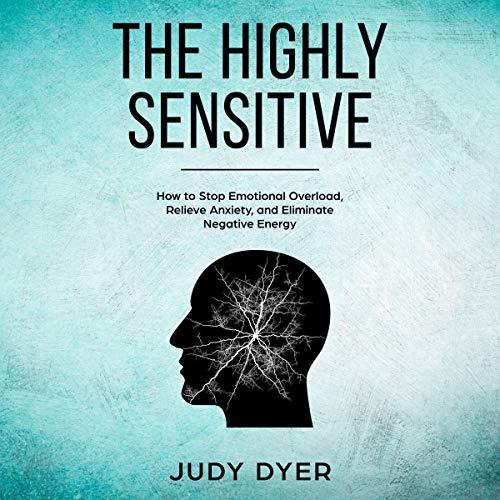 The Highly Sensitive Titelbild