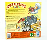 Chef Alfredo – Kinderspiel von Queen Games - 7