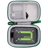 Aproca Hard Storage Travel Case for ZOLEO Satellite Communicator