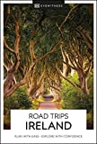 DK Eyewitness Road Trips Ireland (Travel Guide) (English Edition)