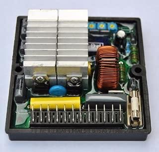 Benjieming New Automatic Voltage Regulator AVR SR7 For Mecc Alte Generator SR7-2G