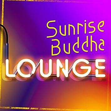 Sunrise Buddha Lounge