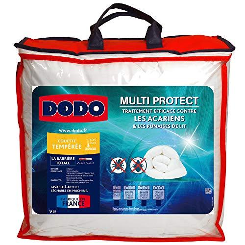 Couette DODO Multi Protect