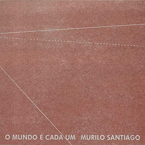 Murilo Santiago