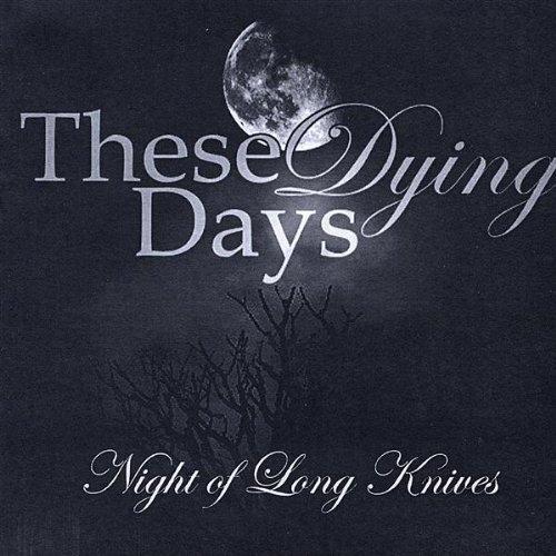 [画像:Night of Long Knives]