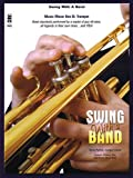 Swing with a Band (Music Minus One)