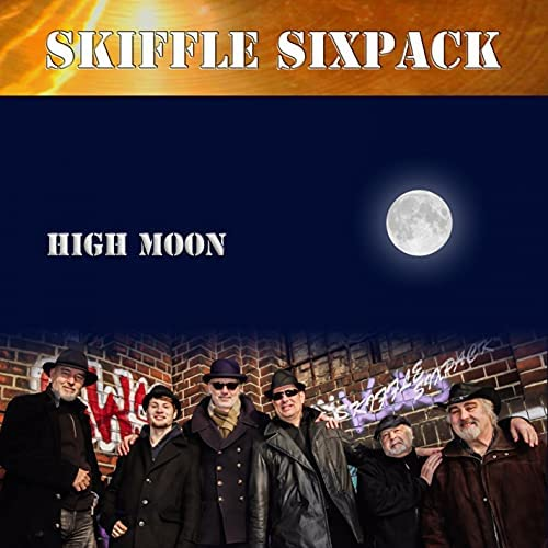 Skiffle Sixpack