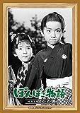 TBS Vintage Japan ぽんぽこ物語 ベストセレクション[DVD]