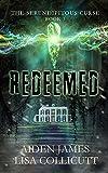 Redeemed (The Serendipitous Curse Book 3) (English Edition)
