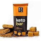 PerfectKeto Bars