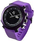Cogito CW2.0-004-01 Smartwatch Classic, Porpora
