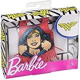 Barbie Hello Kitty Bad Batz-Maru Checkered Top...