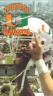 Best 2000 miami hurricanes Reviews