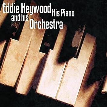 Eddie Heywood His Piano & Orchestra