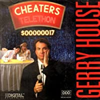 The Cheater's Telethon