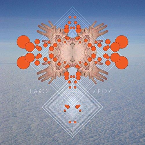 Tarot Sport (Dig)