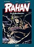 Rahan L'Intégrale 07