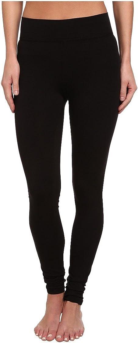 Lamade Women's Heavy Legging Pant