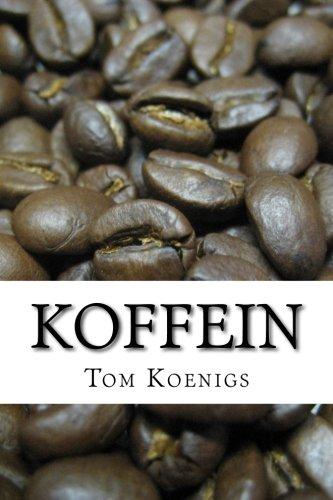 Coffein: Kurz mal de Wahrheit