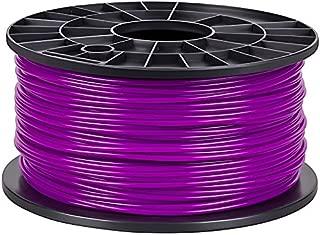 NuNus Flexible Rubber 1KG 3,00mm - Filamento impresora 3D: Amazon ...