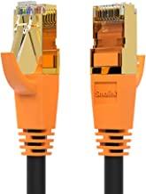 Ethernet Cable For Gigabit Internet