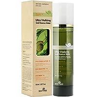 [Dewytree] デュイトゥリー ウルトラバイタライジング スネイルエッセンスウォーター 150ml korea cosmetic (snail essence water 150ml)