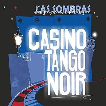 Casino Tango Noir