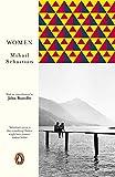 Women (Penguin European Writers)