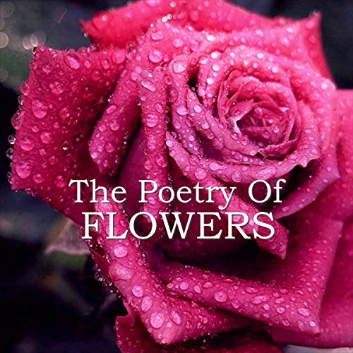 The Poetry of Flowers Titelbild