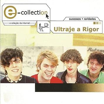 E-colletion
