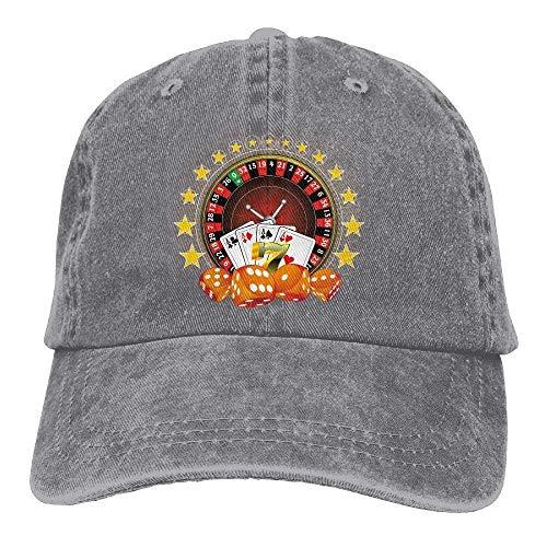 Hut Lila Panda Denim Schädel Kappe Cowboy Cowgirl Sport Hüte für Männer Frauen