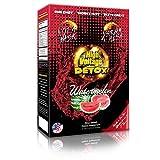 High Voltage Detox Drink 32oz Watermelon