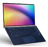 Image of ASUS ZenBook