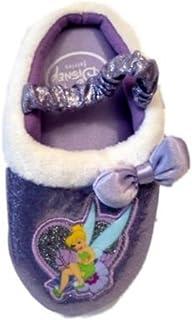 Disney - Chaussons Bébés filles