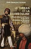 Le Turban et la stambouline