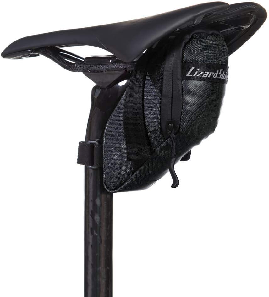 Lizard Skins Cache Easy-to-use Bag Bargain Saddle
