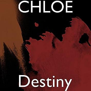 Destiny (feat. Chloe)