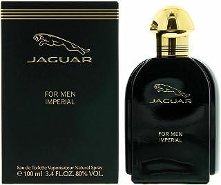 Jaguar Imperial By Jaguar Edt Spray 3.4 Oz