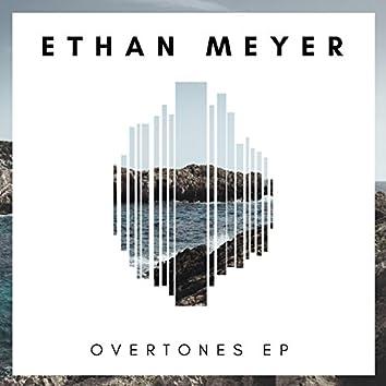 Overtones EP