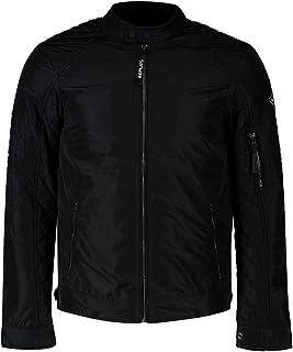 Replay Men's Biker Jacket