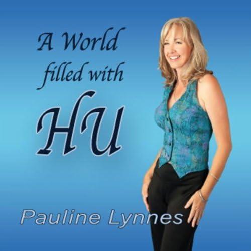 Pauline Lynnes