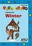 KIta aktiv 'Projektmappe Winter'