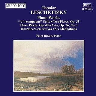 Marche militaire (arr. Peter Ritzen): March militaire, Op. 17