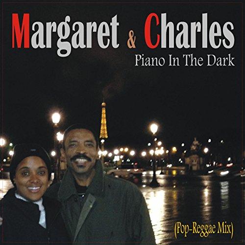 Piano in the Dark (Pop-Reggae Mix)