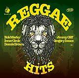 Reggae Hits...