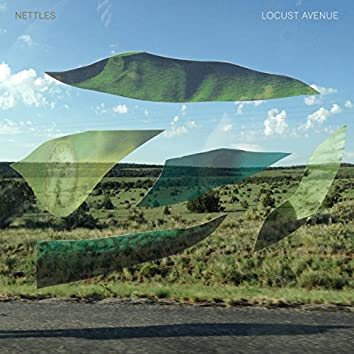 Locust Avenue