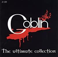 Ultimate Collection by Goblin