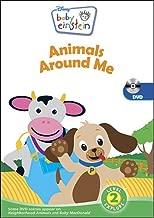 Baby Einstein: Animals Around Me